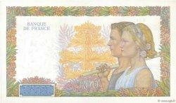 500 Francs LA PAIX FRANCE  1941 F.32.14 pr.NEUF