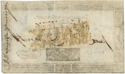 25 Livres FRANCE  1793 Ass.43c SUP