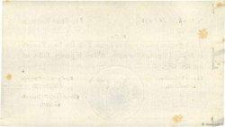 10 Livres Tournois typographié FRANCE  1720 Dor.22 SUP+
