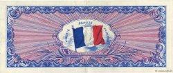 500 Francs DRAPEAU FRANCE  1944 VF.21.01 pr.SUP