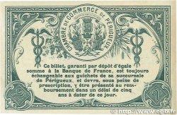 2 Francs FRANCE régionalisme et divers Périgueux 1914 JP.098.07 pr.SPL