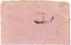 1 Gourde HAÏTI  1827 P.041 TTB