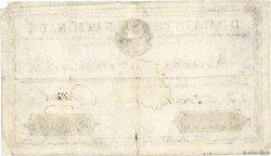 50 Livres FRANCE  1792 Ass.32a TB
