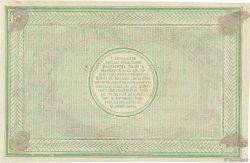 1 Franc FRANCE régionalisme et divers Lille 1870 JER.59.40D SUP+