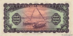 200 Dong VIET NAM SUD  1958 P.009a SUP