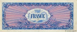 1000 Francs FRANCE FRANCE  1945 VF.27.01 pr.SUP