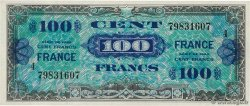100 Francs FRANCE FRANCE  1945 VF.25.04 NEUF