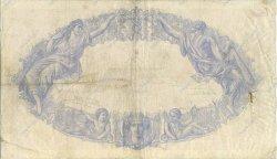 500 Francs BLEU ET ROSE modifié FRANCE  1938 F.31.13 TB à TTB