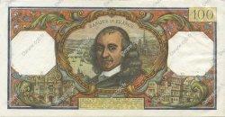 100 Francs CORNEILLE FRANCE  1964 F.65.02 SUP+