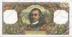 100 Francs CORNEILLE FRANCE  1976 F.65.51 SUP+