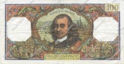 100 Francs CORNEILLE FRANCE  1978 F.65.64 SUP