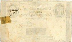 25 Livres FRANCE  1791 Muz.01 TTB