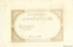 5 Livres FRANCE  1793 Muz.39 pr.NEUF