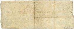 25 Francs FRANCE  1796 Muz.64 TTB