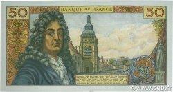 50 Francs RACINE FRANCE  1967 F.64.09 NEUF