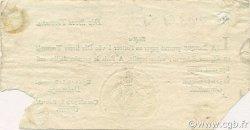10 Livres Tournois typographié FRANCE  1720 Laf.093 TB