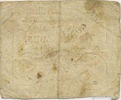 10 Sous FRANCE  1792 Ass.034a TTB