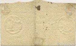 25 Sols FRANCE  1792 Ass.025a TTB