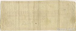 100 Francs FRANCE  1796 Ass.060b TTB