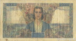5000 Francs EMPIRE FRANÇAIS FRANCE  1947 F.47.58 TB+