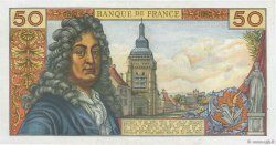 50 Francs RACINE FRANCE  1963 F.64.06 pr.SUP
