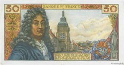 50 Francs RACINE FRANCE  1967 F.64.10 SPL