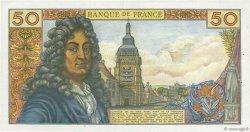 50 Francs RACINE FRANCE  1974 F.64.27