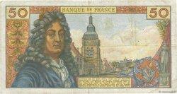 50 Francs RACINE FRANCE  1976 F.64.32 TB