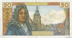 50 Francs RACINE FRANCE  1976 F.64.32 TB+