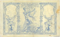 100 Francs type 1882 FRANCE  1888 F.A48.08 TB à TTB