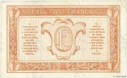 1 Franc TRÉSORERIE AUX ARMÉES FRANCE  1917 VF.03.01 SUP