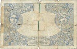 20 Francs NOIR FRANCE  1904 F.09.03 AB