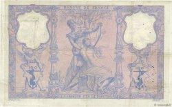 100 Francs BLEU ET ROSE FRANCE  1904 F.21.18 pr.TTB