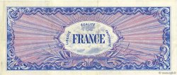 1000 Francs FRANCE FRANCE  1945 VF.27.03 pr.SUP