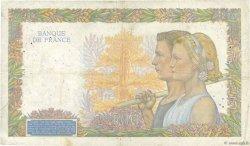 500 Francs LA PAIX FRANCE  1940 F.32.03 pr.TB