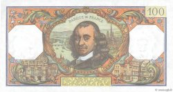 100 Francs CORNEILLE FRANCE  1978 F.65.64 SPL+