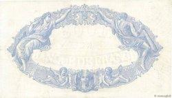 500 Francs BLEU ET ROSE FRANCE  1928 F.30.31 TTB