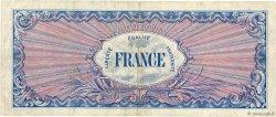 100 Francs FRANCE FRANCE  1945 VF.25.02 TB