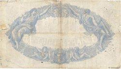 500 Francs BLEU ET ROSE FRANCE  1928 F.30.31 B