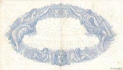 500 Francs BLEU ET ROSE FRANCE  1933 F.30.36 pr.TTB