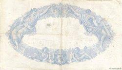 500 Francs BLEU ET ROSE modifié FRANCE  1938 F.31.18 pr.TB