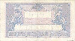 1000 Francs BLEU ET ROSE FRANCE  1926 F.36.42 pr.TTB