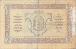 2 Francs TRÉSORERIE AUX ARMÉES FRANCE  1917 VF.05.01 TTB