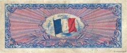 500 Francs DRAPEAU FRANCE  1944 VF.21.01 TB