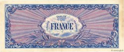 50 Francs VERSO FRANCE FRANCE  1945 VF.24.03 pr.SUP