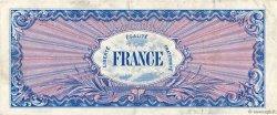 100 Francs VERSO FRANCE FRANCE  1945 VF.25.04 TTB