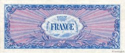 100 Francs VERSO FRANCE FRANCE  1945 VF.25.08 SUP+