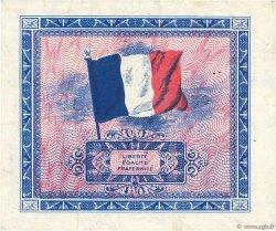 10 Francs DRAPEAU FRANCE  1944 VF.18.01 TTB