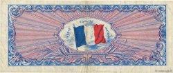 100 Francs DRAPEAU FRANCE  1944 VF.20.01 pr.TTB