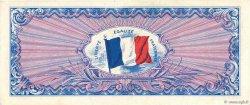 100 Francs DRAPEAU FRANCE  1944 VF.20.02 TTB+